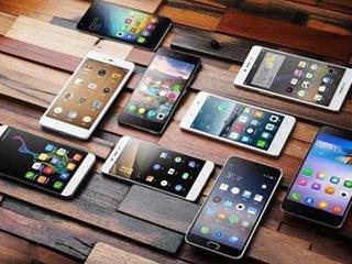 3家中国品牌进入印尼智能手机市场前五位