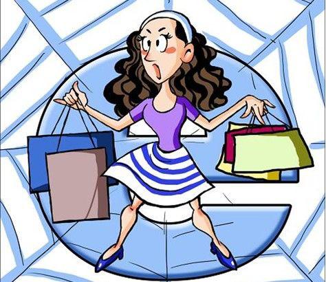 专家提醒:双十二购物需理性消费