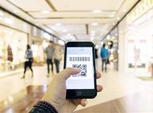 互联网巨头纷纷抢滩,零售业重整在即