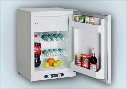 冰箱越小越省电吗?是时候揭露真相了!