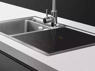 从方太发明水槽洗碗机 看行业领军者特质