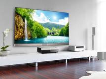 【广州】推动4K电视网络应用与产业发展