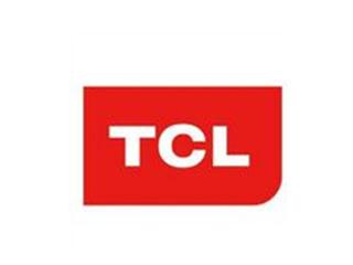 智慧生活尽在TCL一体变频风冷冰箱!