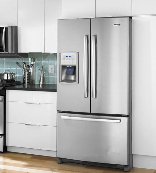 冬季使用冰箱有哪些需要注意的地方?