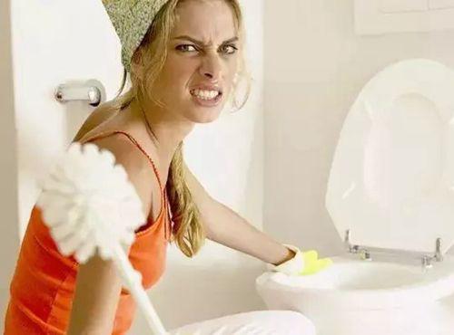 家中异味不断 空气净化器给你更多健康保护