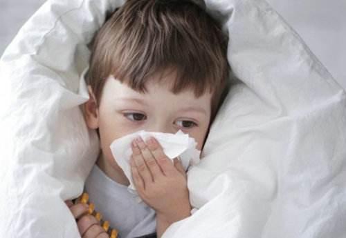 宝宝用空调学问多 舒适清洁功能不能少