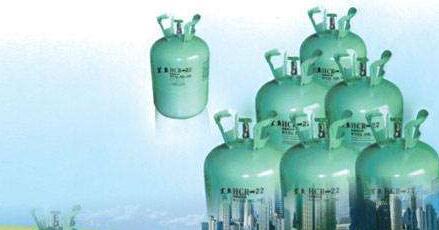 美国冰箱行业已准备向碳氢制冷剂敞开大门
