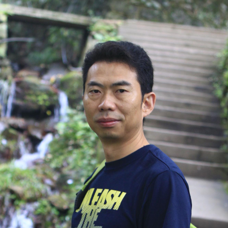 品质生活倡导者吕盛华和他的红顶奖