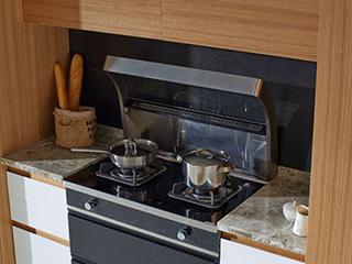 盘点家用炉灶的选购方法,选择更靠谱的!