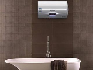 支招电热水器清洁保养方法,乐享舒适沐浴