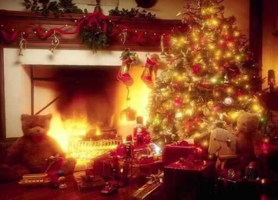 圣诞节选购必挑之选 这几款55吋大屏电视值得推荐