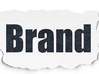 今年厨电市场新进468个品牌 347个品牌遭淘汰
