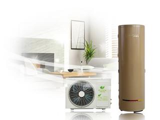 做到这几点,能让空气能热水器多用几年!