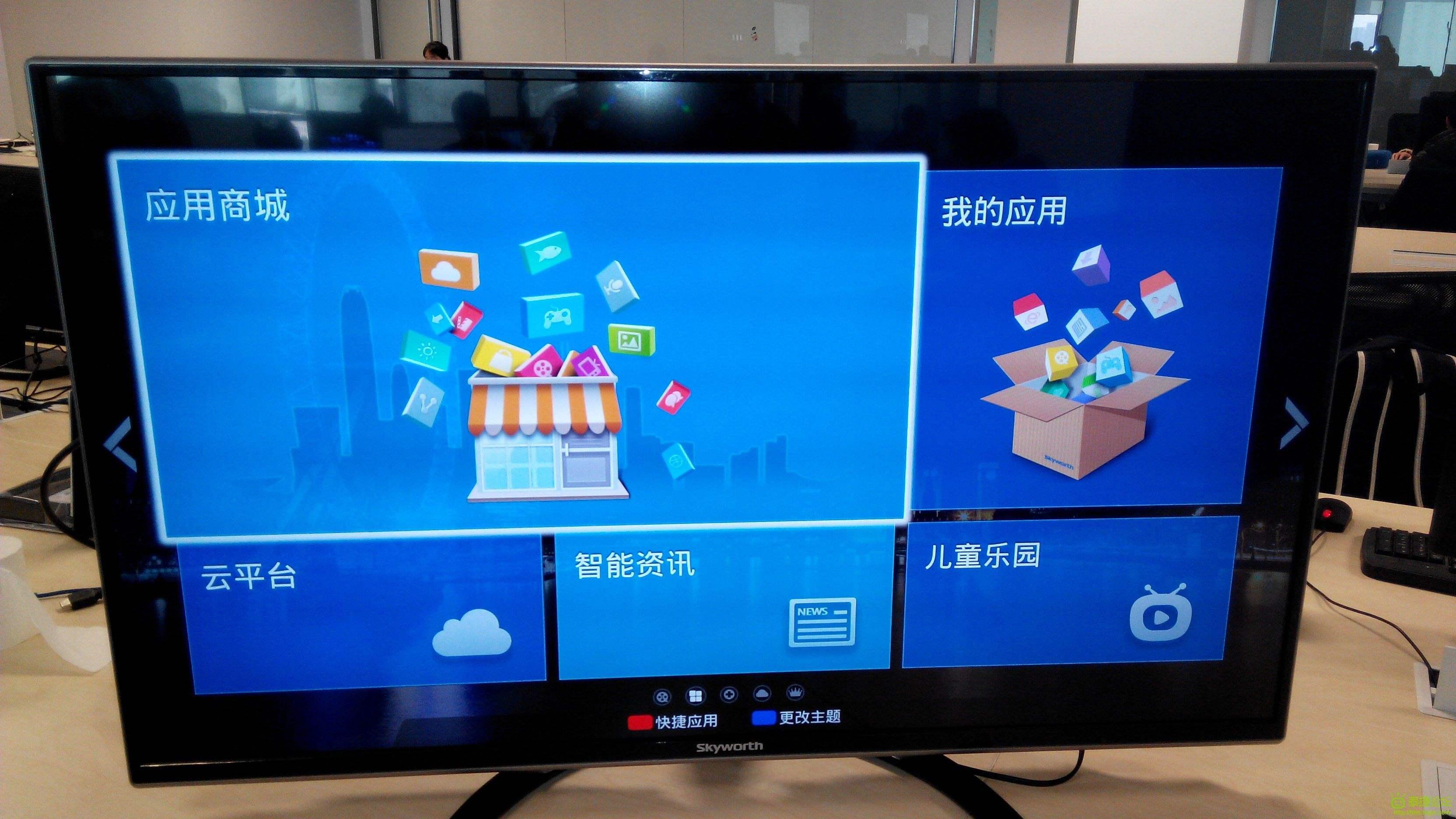 液晶电视从签收到安装 应该注意什么?