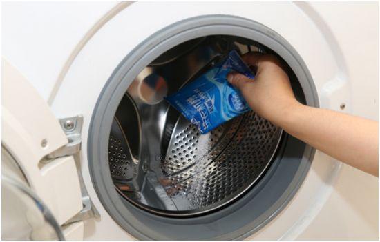 适时而生 清洁电器市场潜力被充分发掘
