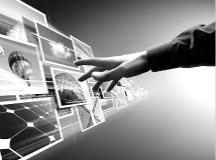 拟1200亿布局OLED LGD电视面板短缺仍难解