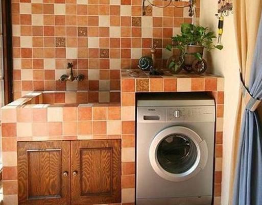洗衣机洗完衣服插头要拔掉吗?真相是……