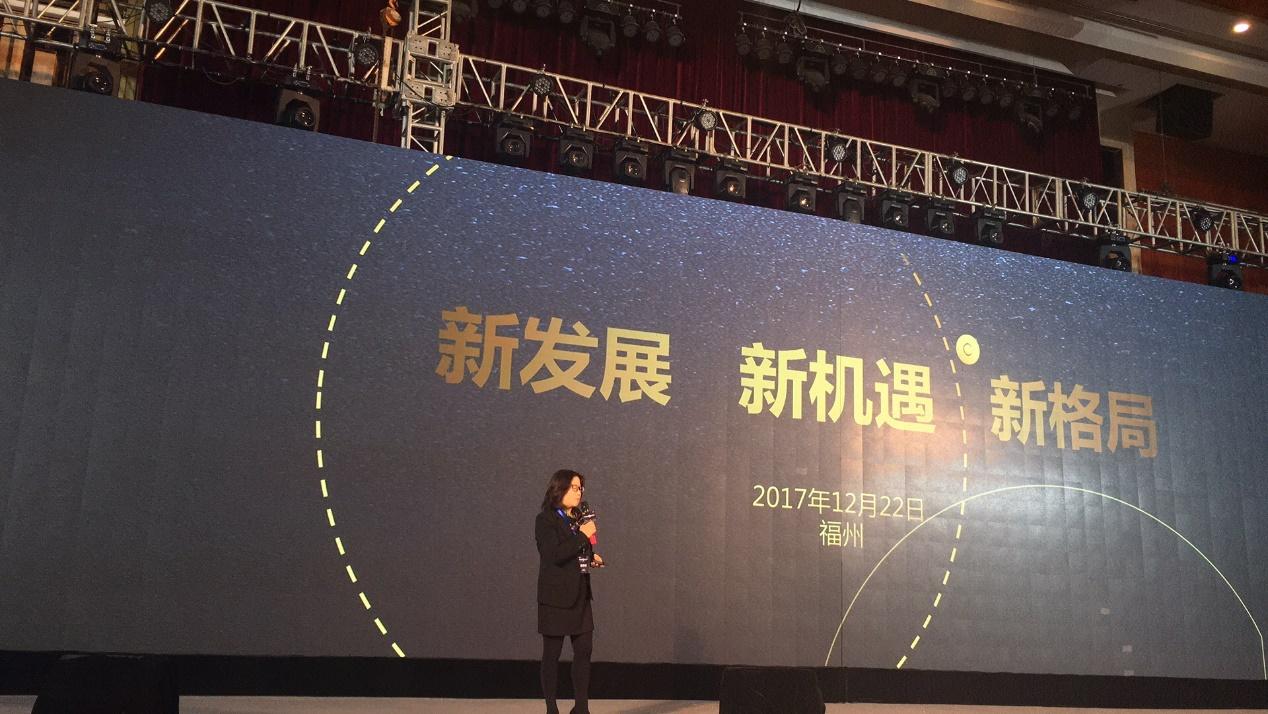 中国空气能规模破100亿,海尔家用机有望问鼎行业