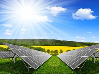 这七大领域都在使用太阳能,你知道几个?