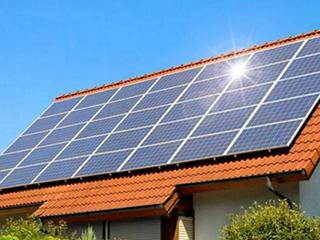 知己知彼!太阳能光伏发电的特点是什么?