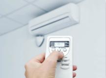 量价齐飞一年后,空调行业现调整态势