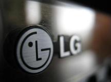 LG到中国建OLED面板厂了 三星你还傻愣着?