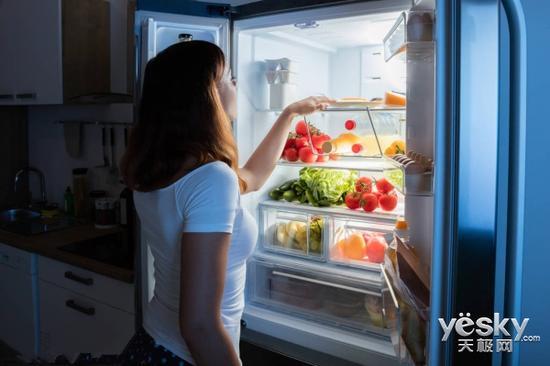 冰箱在选购和日常护理上居然这么多讲究!