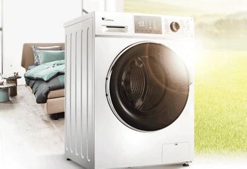 洗衣机收纳设计的秘诀,设计师的独家绝招!