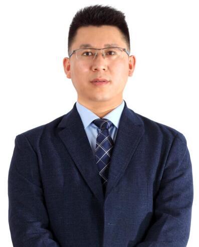 万家乐厨电事业部总经理卢智春