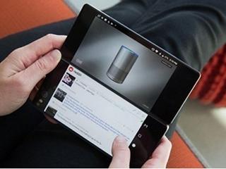 技术挑战众多 三星明年推出可折叠手机基本无望