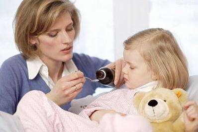 Dustie:流感集中爆发,室外出行我们该何去何从?