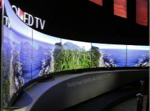"""中国OLED破壁 能否成为中国""""第三张名片""""?"""
