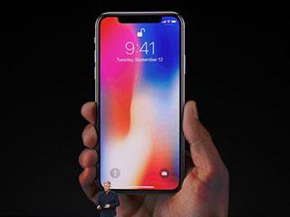 三星仍独霸 LG今年不会向苹果供应OLED面板