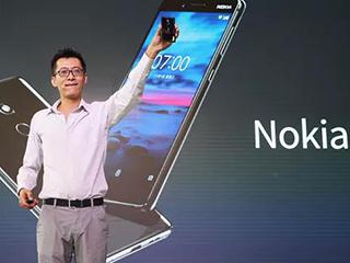 诺基亚重返手机市场,还剩下多少情怀可以买单?