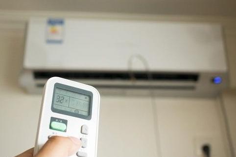 空调功率怎么看?空调匹数与面积的关系
