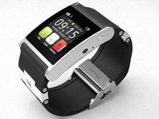 """智能手表广告好 涉嫌""""三无""""还不能退货"""