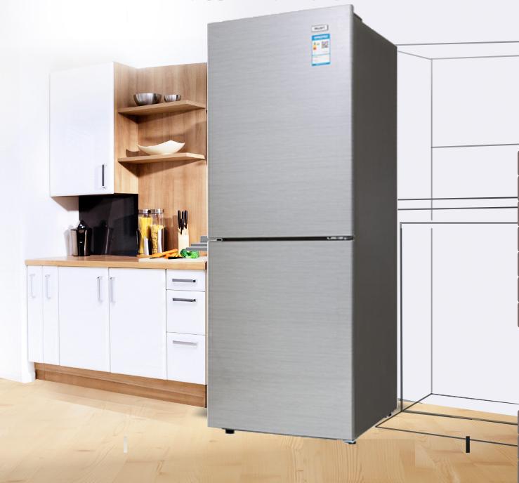 """再贵有啥用 你家冰箱""""对得起""""房价吗"""