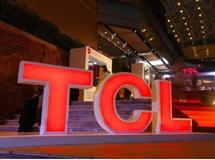 "TCL冰箱利发国际利发国际手机客户端版联手打造年度""话剧大戏"""