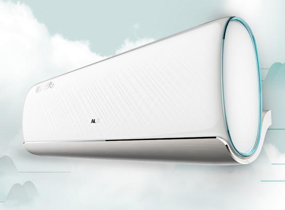 超一级能效更省电 高性价比节能空调推荐