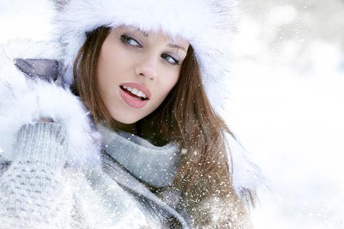 无惧寒风 冬季降温你必须知道的几点