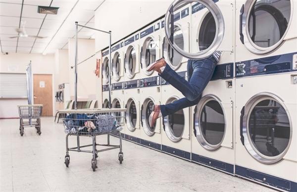 美韩洗衣机贸易战:韩国于周三提出最后上诉