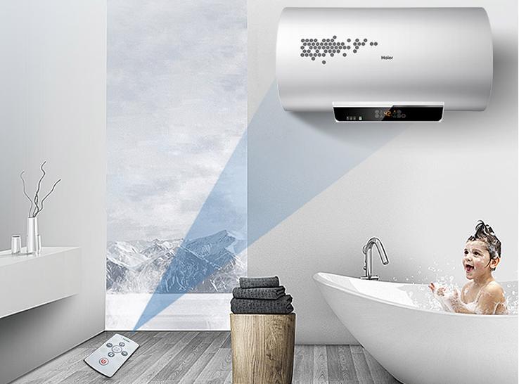 皮肤过敏谁的锅 健康洗热水器解救你
