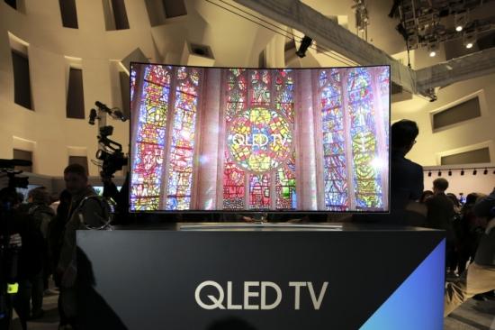 samsung-qled-smart-tv-ces-2017-1