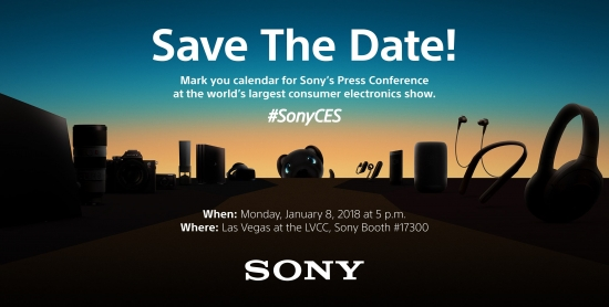 sony_ces_2018_save_the_date