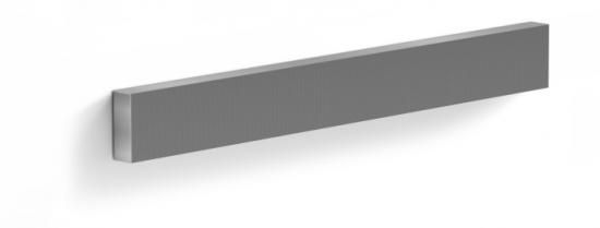 三星CJ791的使用者可以更轻松连接笔记本电脑和显示器