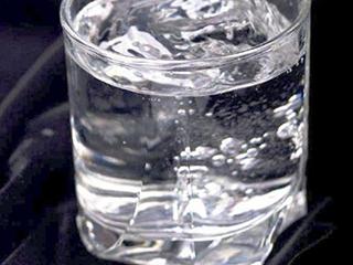 越来越多人装修时不装传统净水器  现在流行这种