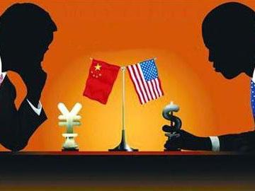 """新华社:美国对中企投资""""过敏症""""该治治了"""