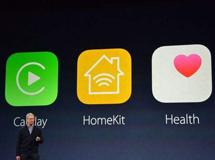 HomeKit供应商新品兼容亚马逊与谷AI助手