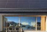 特斯拉:太阳能屋顶上个月已经开始生产