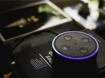 惠而浦携亚马逊发展智能厨电 主打未来厨房